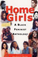 Home Girls