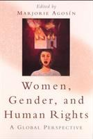 Women, Gender, and Human Rights
