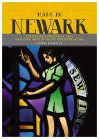 Made in Newark