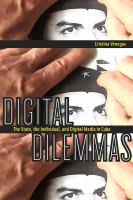 Digital Dilemmas