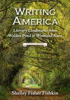 Writing America