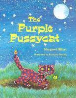 The Purple Pussycat