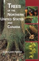 Trees of the Northern United States and Canada