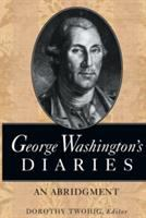 George Washington's Diaries