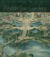 World's Fair Gardens