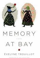 Memory at Bay