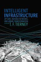 Intelligent Infrastructure