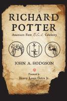 Richard Potter