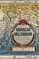Monacan Millennium