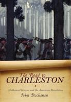 The Road to Charleston
