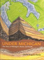 Under Michigan