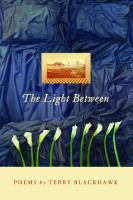 The Light Between