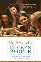 Hollywood's Chosen People