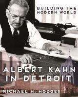 Building the Modern World