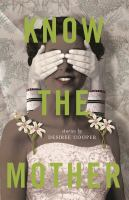 Know the Mother [GRPL Book Club]