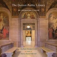 The Detroit Public Library