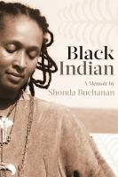 Cover image for Black Indian