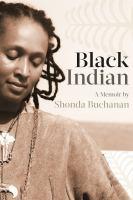 Black Indian