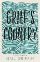 Grief's Country