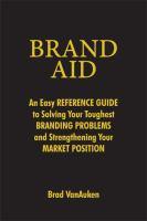 Brand Aid