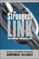 The Strongest Link