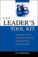 The Leader's Tool Kit
