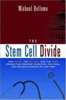 The Stem Cell Divide
