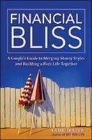 Financial Bliss