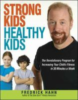 Strong Kids, Healthy Kids