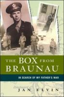The Box From Braunau