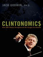 Clintonomics