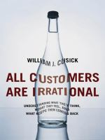 All Customers Are Irrational