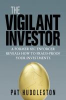 The Vigilant Investor