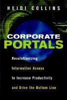 Corporate Portals