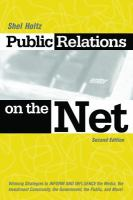 Public Relations on the Net