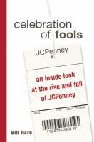 Celebration of Fools