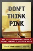 Don't Think Pink