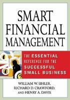 Smart Financial Management