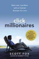 Click Millionaires