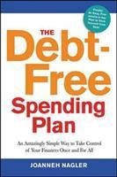 The Debt-free Spending Plan