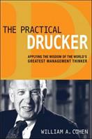 The Practical Drucker