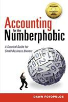 Accounting for the Numberphobic