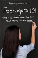 Teenagers 101