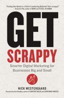 Get Scrappy