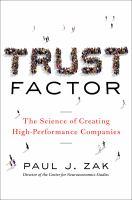 Trust Factor