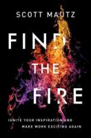Image: Find the Fire