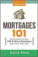 Mortgages 101