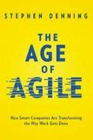 The Age of Agile