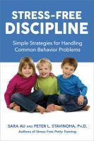 Stress-free Discipline