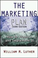 Marketing Plan: How to Prepare and Implement It